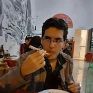 jv06492's profile photo