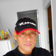 user_ea8293's profile photo