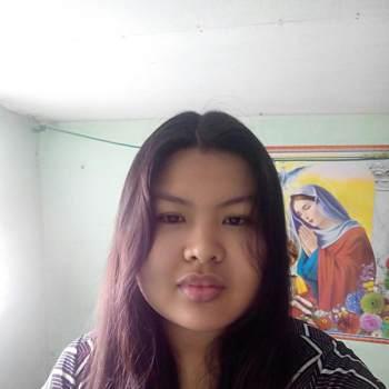 janeg43_Laguna_Single_Female