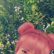Andrea581386's profile photo