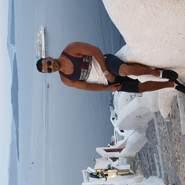 walid194149's profile photo