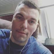 martinrico4's profile photo