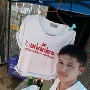 userhz6794's profile photo