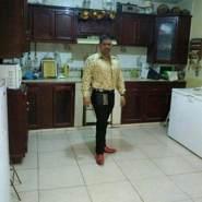 raymundor327968's profile photo
