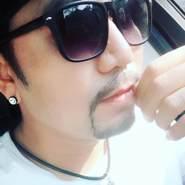 mara774's profile photo