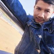 user_lycj71's profile photo