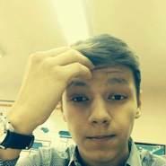 sergeyk566615's profile photo