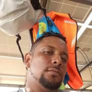 manuelc911545's profile photo