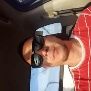 alecf60's profile photo