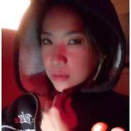 ms_Personality's profile photo