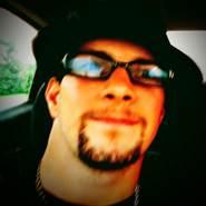 alexf646563's profile photo