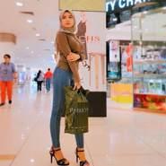 suraya91241's profile photo
