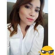 arkimaddyg's profile photo