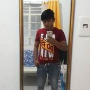 jeromer578228's profile photo