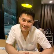 andywilliam21366's profile photo