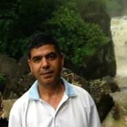 mohamed237161's profile photo