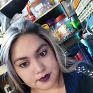 blancar243572's profile photo