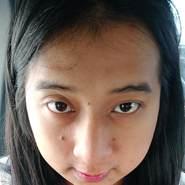 usergemp89170's profile photo