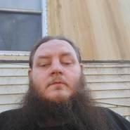 alfordr's profile photo