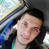 eduarruiz8's profile photo