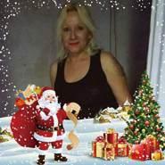 lilianap102694's profile photo