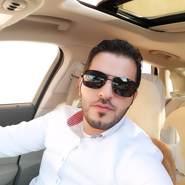 mohamadm_mj's profile photo