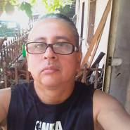 Fran1200's profile photo