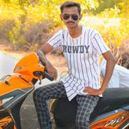 rasheedb742922's profile photo