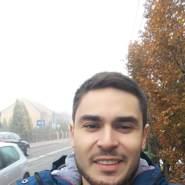 aleksandrs310681's profile photo