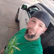 johnb068109's profile photo