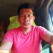 agusb02's profile photo