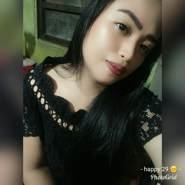 xhiina29's profile photo