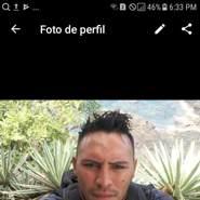 yaderm523757's profile photo
