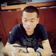 rgs3169's profile photo