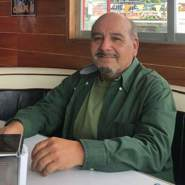 guillermod540686's profile photo