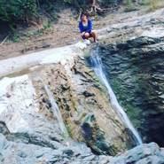 kathec868782's profile photo
