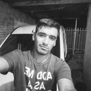 ricardob356984's profile photo