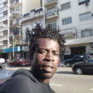 badou40's profile photo