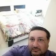 ahmedb245's profile photo