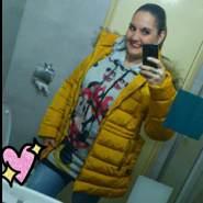 vanesa473's profile photo