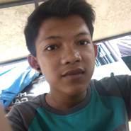 insana507413's profile photo