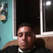 rodneyd213137's profile photo