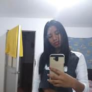 alainah699809's profile photo