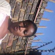 banele584009's profile photo