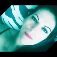 sandrah510989's profile photo