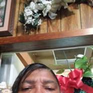 dorothy425512's profile photo