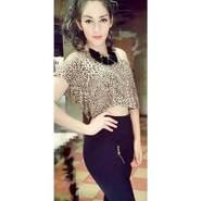 celeste408012's profile photo
