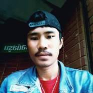Tonkup27's profile photo