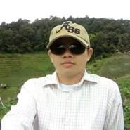 user_xbpe0362's profile photo