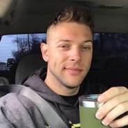 steven_jamies's profile photo